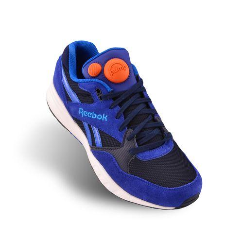zapatillas-reebok-pump-infinity-runner-mt-v69038