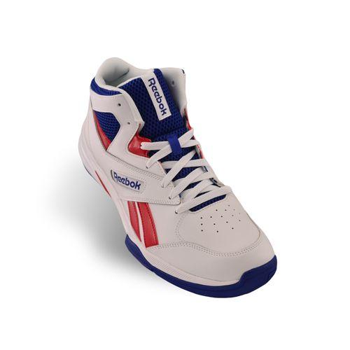 zapatillas-reebok-pro-heritage-2-v69293