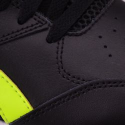 zapatillas-reebok-pro-heritage-2-v69294