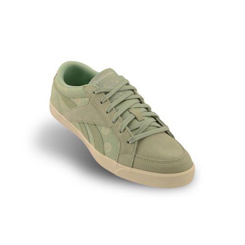 zapatillas-reebok-reefunk-ii-core-mujer-v69331
