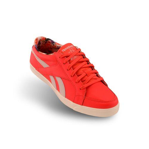 zapatillas-reebok-reefunk-ii-core-mujer-v69335