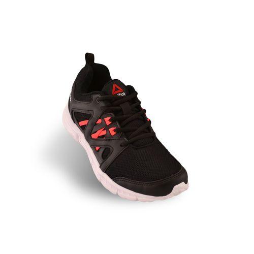 zapatillas-reebok-speedlux-mujer-v69822