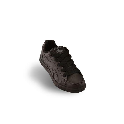 zapatillas-reebok-royal-prime-junior-v69991