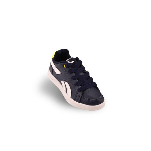 zapatillas-reebok-royal-prime-junior-v69993