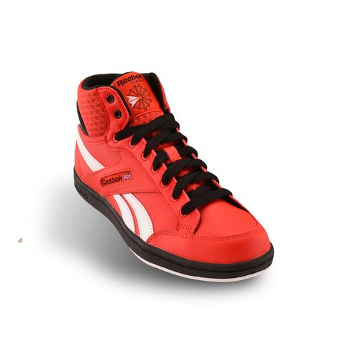 zapatillas-reebok-arena-pro-mid-junior-v70292