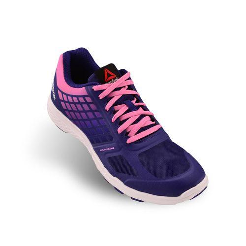 zapatillas-reebok-quantum-leap-mujer-v72107