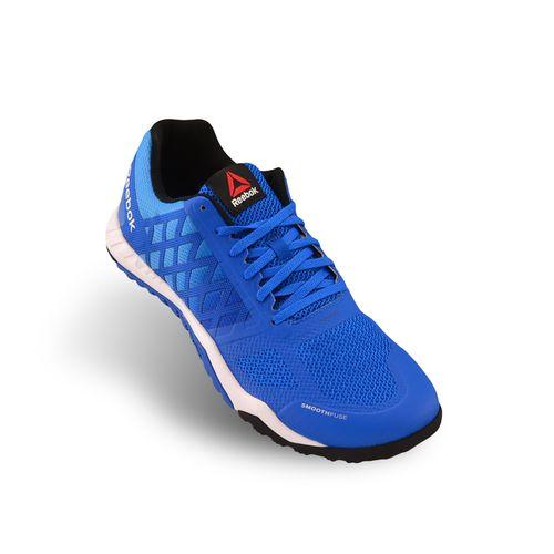 zapatillas-reebok-ros-workout-v72370