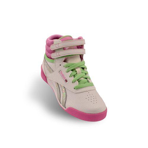 zapatillas-reebok-f-s-hi-junior-v72765