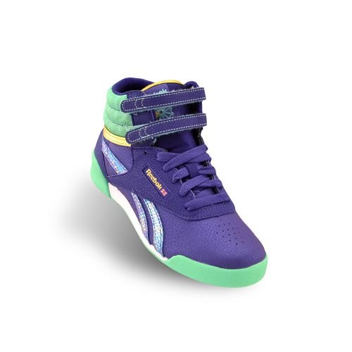zapatillas-reebok-f-s-hi-junior-v72767