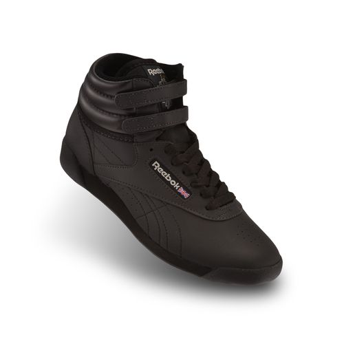 zapatillas-reebok-freestyle-high-racs124black