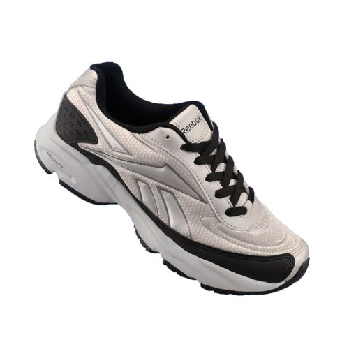 zapatillas-reebok-new-dynamic-rarn336gry-bk