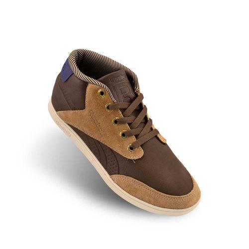 zapatillas-reebok-classic-focus-racs168brw-ry