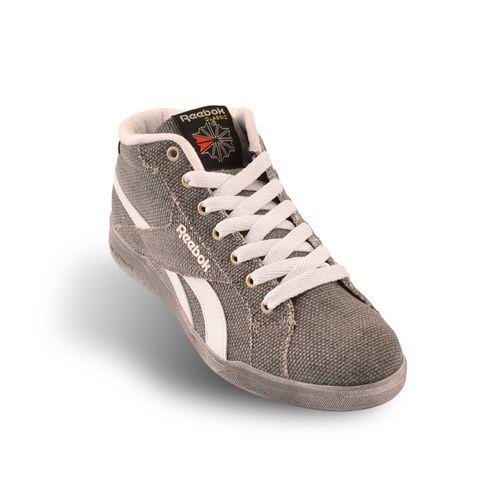 zapatillas-reebok-royal-complete-bota-racs166brushe