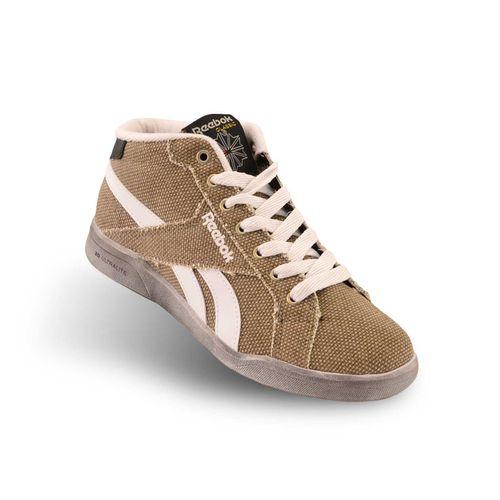 zapatillas-reebok-royal-complete-bota-racs166mouse