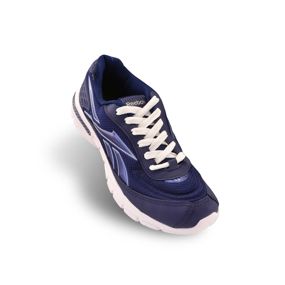 zapatillas-reebok-dynamic-light-rarn407dbl-bl