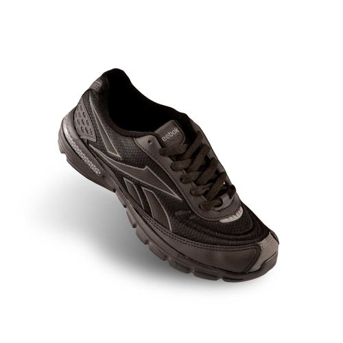 zapatillas-reebok-dynamic-light-rarn407blk-bk