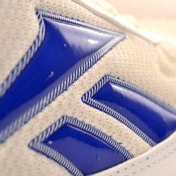 zapatillas-reebok-dynamic-light-rarn407wht-ry