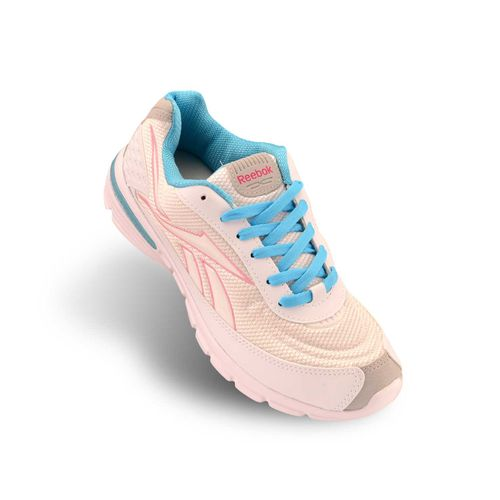 zapatillas-reebok-dynamic-light-mujer-rarn407wh-cto