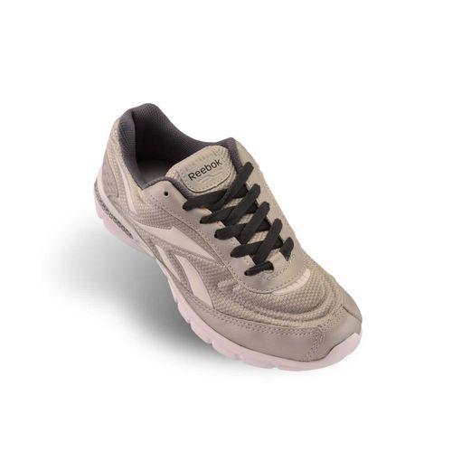 zapatillas-reebok-dynamic-ligth-rarn407steel