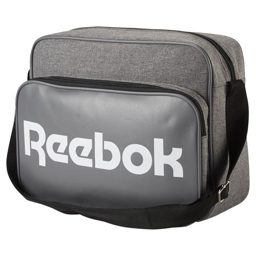 bolso-reebok-classics-royal-shoulder-ao0486