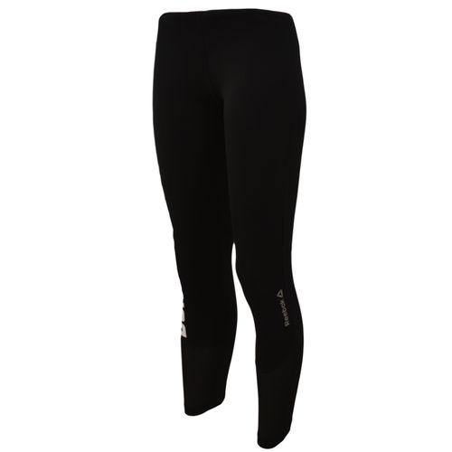 calza-larga-reebook-mujer-ai1040