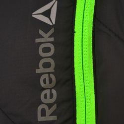 campera-abrigo-reebok-rdz-downlike-ak0843