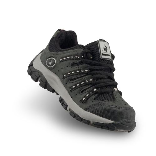 zapatillas-le-coq-trail-junior-5-1212