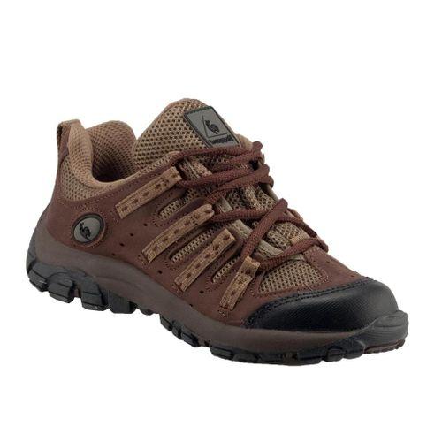 zapatillas-le-coq-trail-junior-5-1213