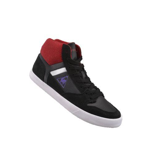 zapatillas-le-coq-peletier-bota-1-1321191