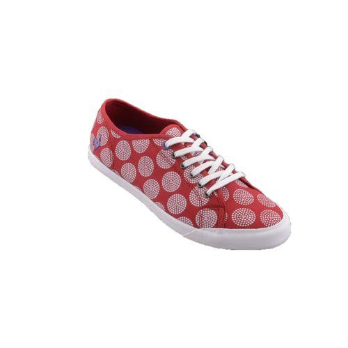 zapatillas-le-coq-deauville-lp-dandelion-mujer-1-1321185