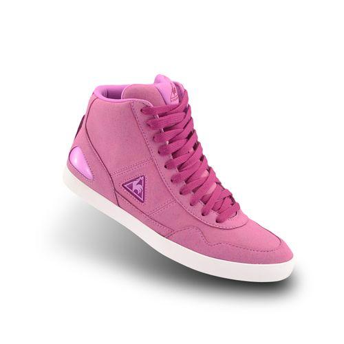 zapatillas-le-coq-ledru-bota-gamuzada-1-1411161