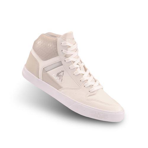 zapatillas-le-coq-peletier-cuero-cocodrilo-bota-mujer-1-1411153