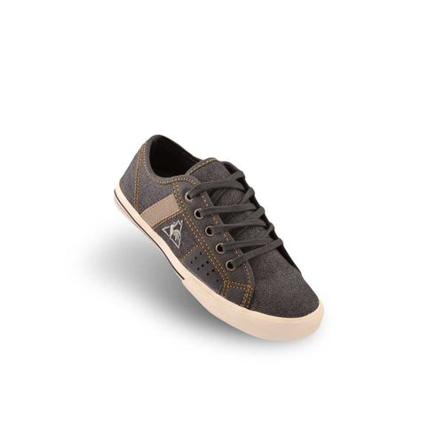 zapatillas-le-coq-saint-malo-2-denim-juniors-5-1411185