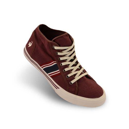 zapatillas-le-coq-saint-tropez-mid-washed-1-1410506