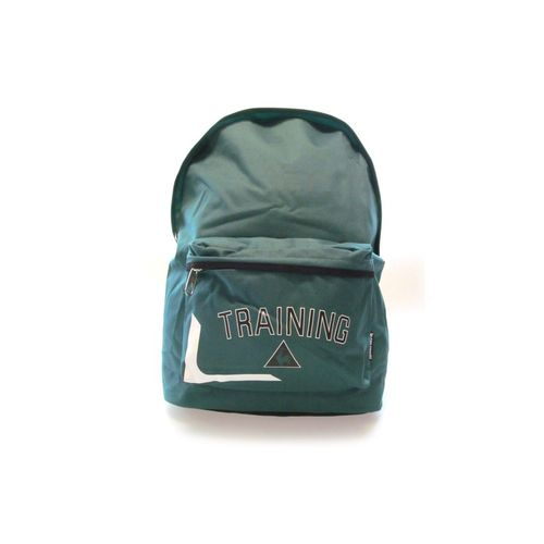 mochila-lecoq-vezka-backpack-green-blue-slate-grey-3-8963-23