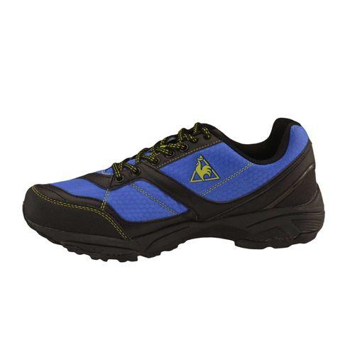 zapatillas-le-coq-scalaire-1-7043