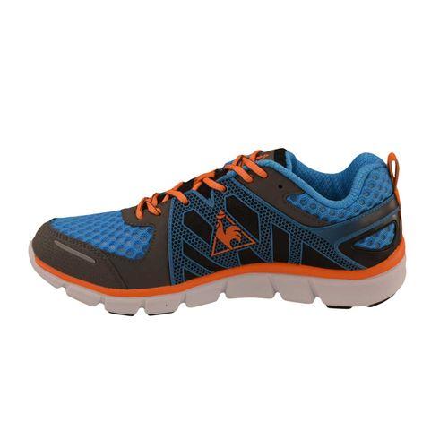 zapatillas-le-coq-acer-1-7050