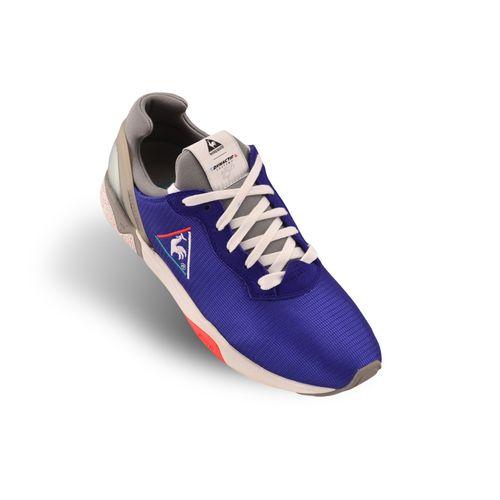 zapatillas-le-coq-r-xvi-1-1610477