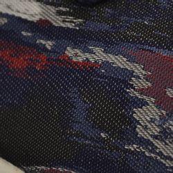 zapatillas-le-coq-r-xvi-cloud-jacquard-1-1610478