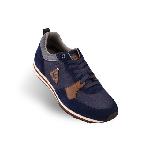 zapatillas-le-coq-bolivar-craft-1-1610492