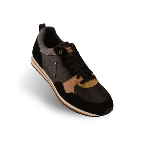 zapatillas-le-coq-bolivar-craft-1-1610497
