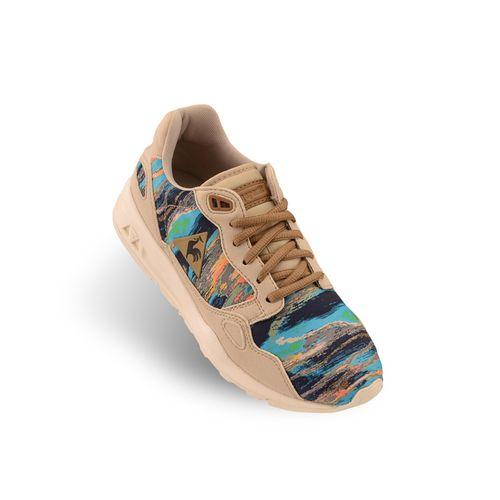 zapatillas-le-coq-r900-cloud-jacquard-mujer-1-1610511