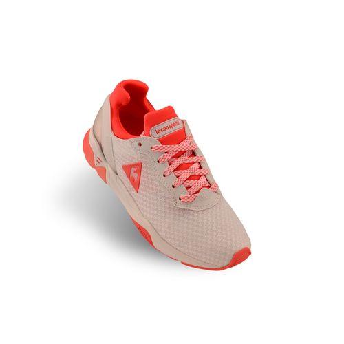 zapatillas-le-coq-r-xvi-mujer-1-1610530