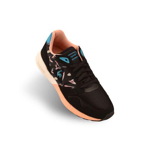 zapatillas-le-coq-omega-bird-of-paradise-mujer-1-1610561