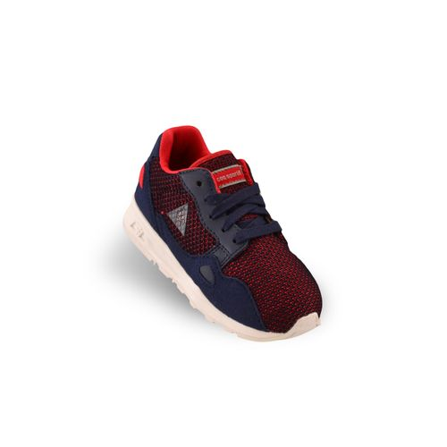 zapatillas-le-coq-r900-inf-2-tones-junior-5-1610598