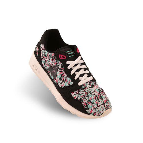 zapatillas-le-coq-r900-flower-jacquard-mujer-1-1610519