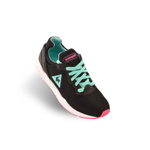 zapatillas-le-coq-r-xvi-mujer-1-1610532