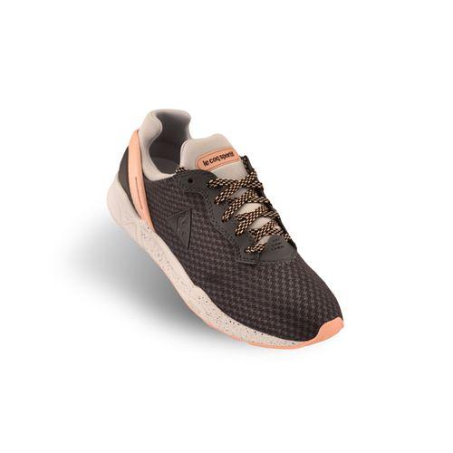 zapatillas-le-coq-r-xvi-mujer-1-1610531