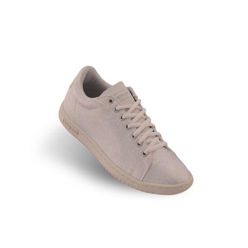 zapatillas-le-coq-arthur-ashe-mujer-1-1610586