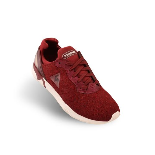 zapatillas-le-coq-r-xvi-1-1610485